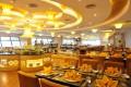 Nhà hàng Việt - Ngọc Mai Vàng