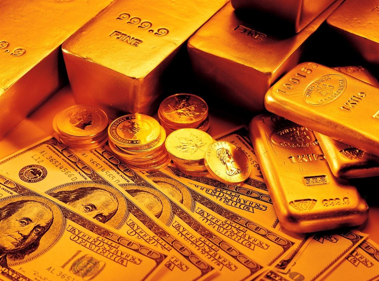 10K 14K 18K 24K Gold Difference