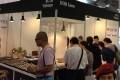 Tập đoàn DOJI tham gia Hội chợ Đá quý & Trang sức Hồng Kông