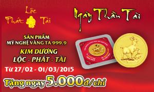 TT_DOJI_ngaythantai-2015