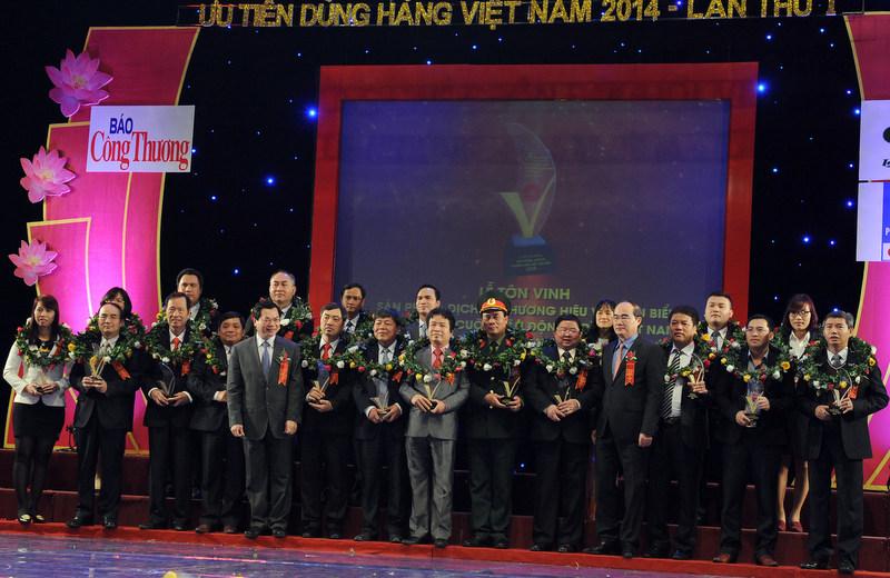 20150315-khang-dinh-ket-qua-cua-mot-cuoc-van-dong-2