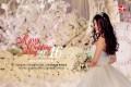 DOJI ưu đãi tới 20% tại Marry Wedding Day HCM 2016
