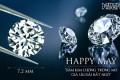 Sắm Kim cương trong mơ – Giá ưu đãi bất ngờ