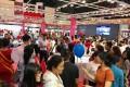 Giải mã sức hút của Trang sức DOJI tại các kì Hội chợ Quốc tế Trang sức Việt Nam