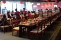 Nhà hàng Việt - Ngọc Mai Đỏ