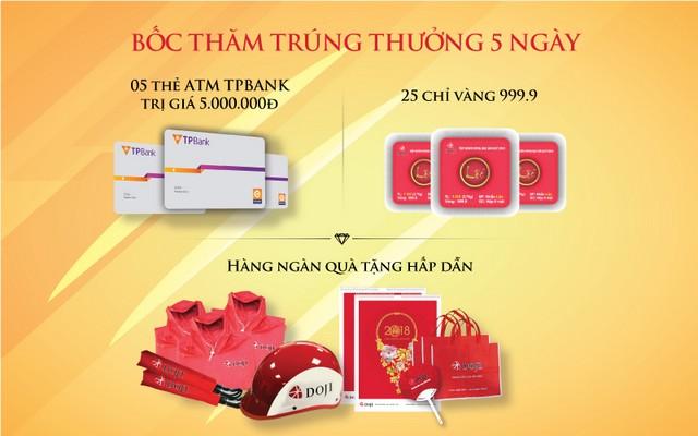 nha-tai-tro-kim-cuong-vijf-2017-06