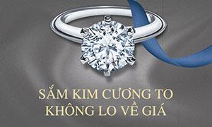 sam-kim-cuong-to-khong-lo-ve-gia-300x180