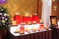 Tập đoàn DOJI tổ chức Triển lãm giới thiệu sản phẩm Kim Bảo Phúc