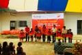 Quỹ Trái tim tỏa sáng khánh thành công trình xây trường Tiểu học Pa Kha, Sơn La