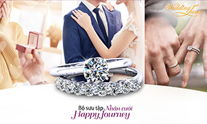 bst-nhan-cuoi-happy-journey-300x180