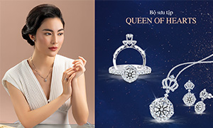 bst-ts-kc-queen-of-hearts-300x180