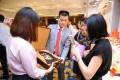 Triển lãm giới thiệu sản phẩm Kim Bảo Phúc tổ chức thành công tại Sài Gòn