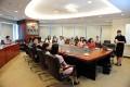 Viện DOJILAB giới thiệu Cổng thông tin đào tạo trực tuyến và Khóa học mới