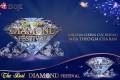 Đại lễ kim cương của DOJI gây sốc với kho cực khủng, giá nào cũng có