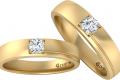 """""""Trao gởi yêu thương – nhận ngay nhẫn cưới 0 đồng"""" và hàng ngàn quà tiện ích cùng DOJI"""