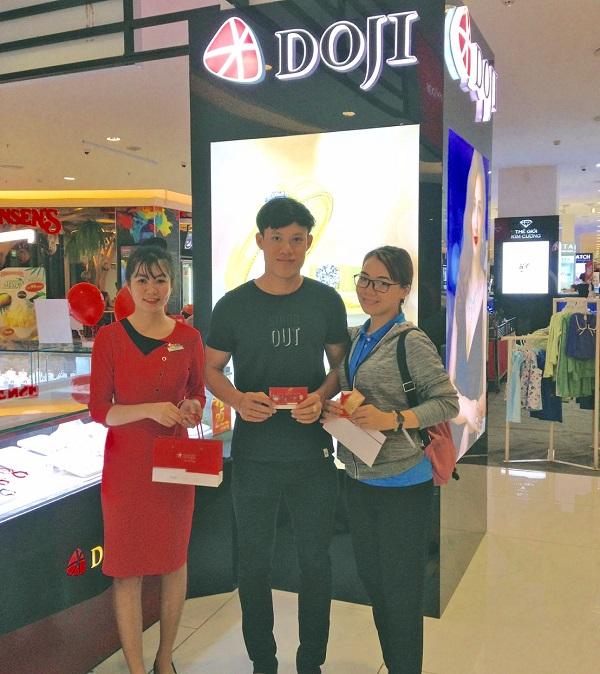 TT Giga Mall