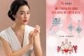 Quà hot từ DOJI: Mua trang sức sang - Tặng đồng hồ chính hãng