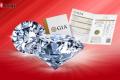 Tuần lễ Trang sức DOJI 2019: Mua kim cương tặng tới 500 triệu đồng - Trúng Mercedes C250