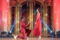 Tin hot: Ông Cao Thắng - Đông Nhi sẽ cùng 99 cặp đôi cầu hôn