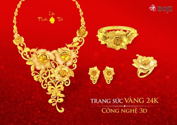 mua-trang-suc-vang-24k-co-co-hoi-trung-vang-9999-va-rinh-iphone-11-sanh-dieu-04
