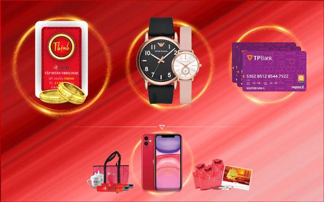 mua-trang-suc-vang-24k-co-co-hoi-trung-vang-9999-va-rinh-iphone-11-sanh-dieu-07
