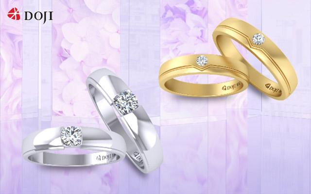 tin-nong-sam-nhan-cuoi-wedding-land-trung-iphone-11-va-vang-9999-01