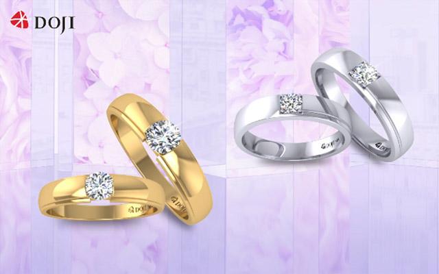 tin-nong-sam-nhan-cuoi-wedding-land-trung-iphone-11-va-vang-9999-02