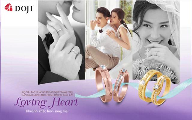 tin-nong-sam-nhan-cuoi-wedding-land-trung-iphone-11-va-vang-9999-03