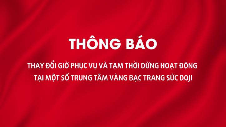 thong-bao-725x408-01