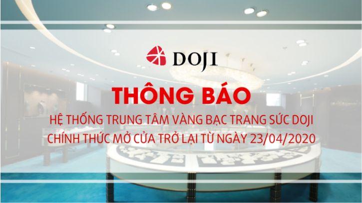 thong bao mo cua-725x408-20200422