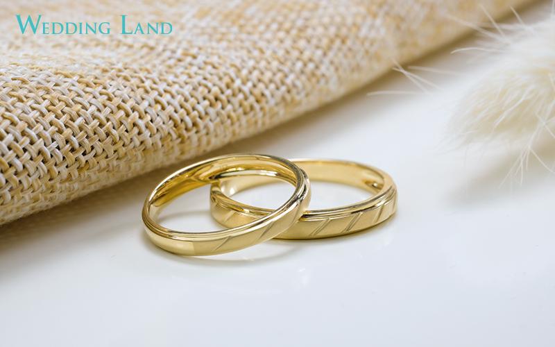 Pr Wedding Land-eros