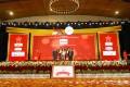 Tập đoàn DOJI vinh dự đón nhận chứng nhận Top 3 Doanh nghiệp tư nhân lớn nhất Việt Nam