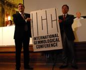 Tập đoàn DOJI cử đại diện tham dự Hội nghị Ngọc học Quốc tế lần thứ 32