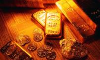 Bản tin thị trường vàng ngày 23/06/2009