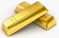 Giá vàng biến động không nhiều