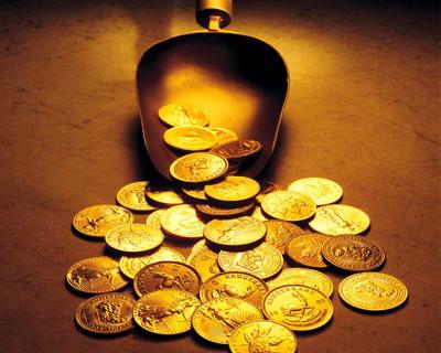 Bản tin thị trường vàng chiều ngày 23/06/2009