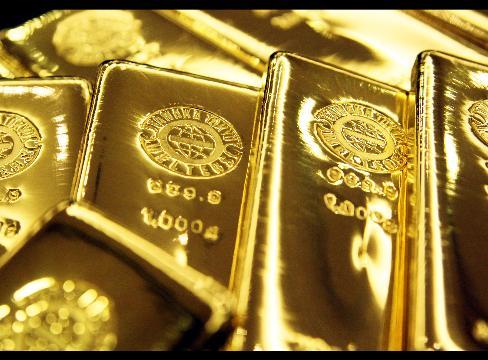 Bản tin thị trường vàng ngày 16/06/2009