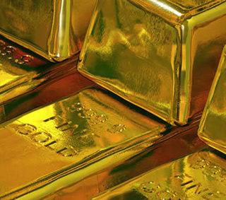 Bản tin thị trường vàng ngày 11/06/2009