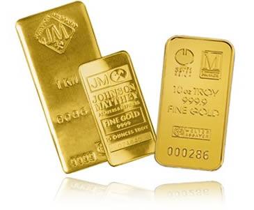 Bản tin thị trường vàng ngày 10/06/2009