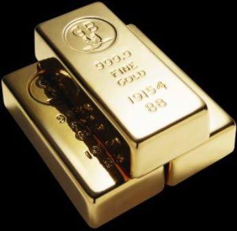 Bản tin thị trường vàng ngày 17/06/2009